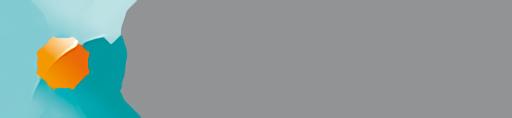 Grandevita Logo